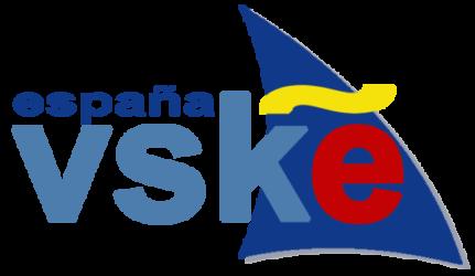 SAPAV-VSKE